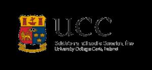 University College Cork, Ireland